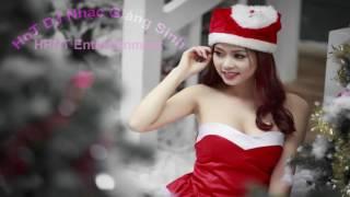 Download lagu We Wish You A Merry Christmas Remix DJ Alice Nguyễn MP3