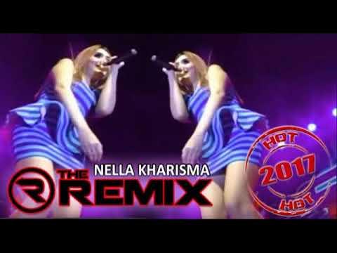 Muskurane | Remix | Nella Kharisma