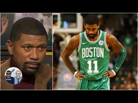 Can the Boston Celtics fix their issues before the NBA Playoffs? | Jalen & Jacoby thumbnail