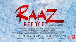 Yaad Hai Na Song Lyrics Mp3 Free Download, Raaz Reboot | Arijit Singh