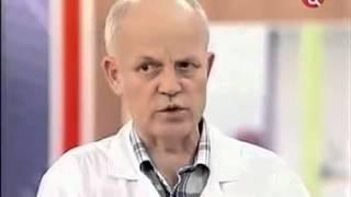 Подагра   диагностика, причины и лечение