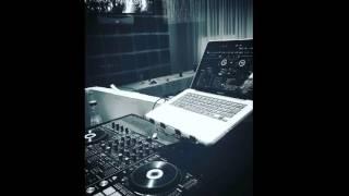 omer mizrahi dancehall remix יונתן קלימי - למה לי