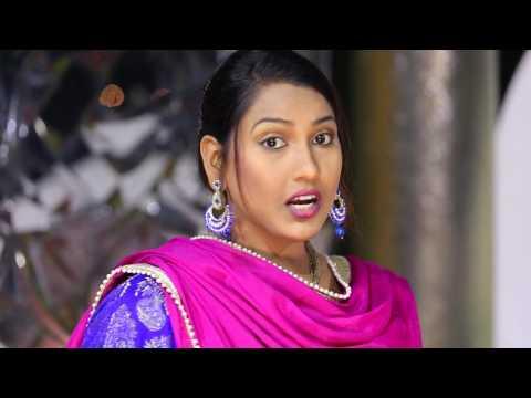 New Punjabi Song - NAKHRO || BITTU KHANNEWALA & MISS SURMANI || Punjabi Songs 2017
