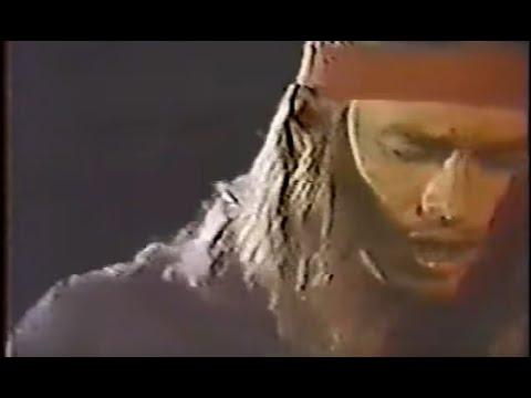 """Jaco Pastorius live 1979: """"Continuum"""""""