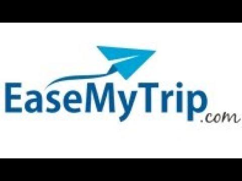 Sme Fare Air Ticket Booking Via B2B(AGENT)Easemytrip