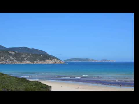 Amazing Australia - Most Beautiful Place to Visit in Victoria