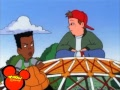 DOPE Cartoon - Most Unforgettable Cartoon - Stay at home alone - 0911