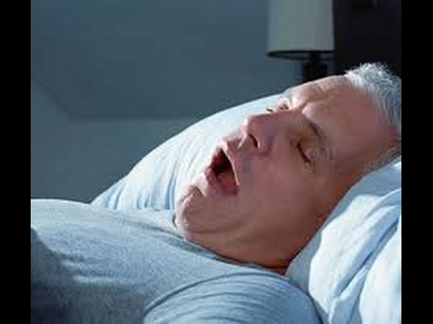 Most Funny Snoring Video Ever Youtube