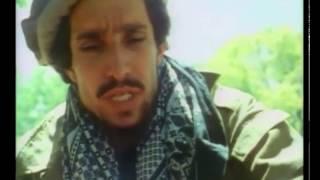 Документальный фильм   западные съёмки  Russia in Afghanistan 1979 to 1989