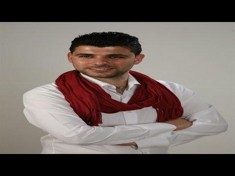 Murat Dağ - Cendere Değirmen