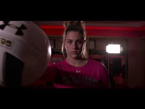VB Dig Pink Uniform Reveal