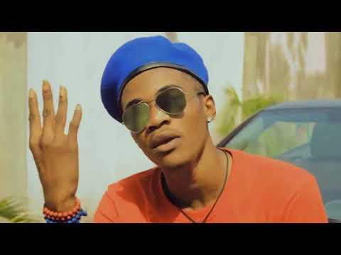Ml Nkosi - Lipekimwe (Clip officiel) feat Gaz Mawete