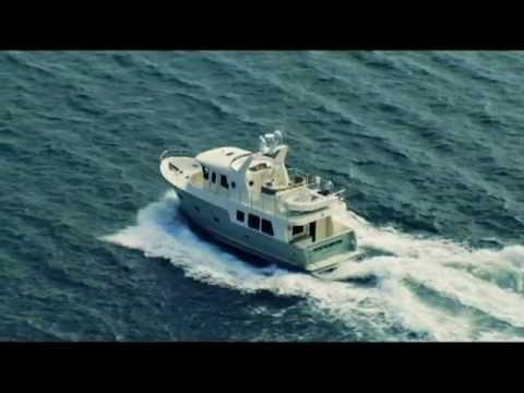 The Northwest Trawlers Story