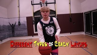the-different-types-of-crazy-layups