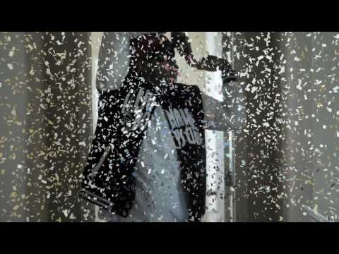 Music Dance Video Remix Feat. Blaze of CLZ...