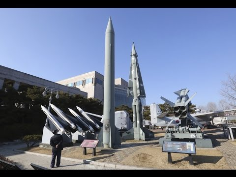 Thumbnail: North Korea Plans More 'Weekly' Missile Tests