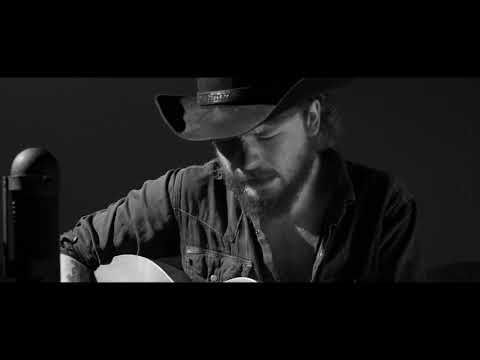 "Colter Wall ""Wild Bill Hickok"" Off The Album Album Songs Of The Plains I CME Session"