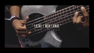 Sajni paas Bulao na | Woh Lamhe | Jal the Band | cover by The Mixtape