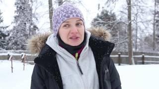 видео Авраамиев Городецкий монастырь