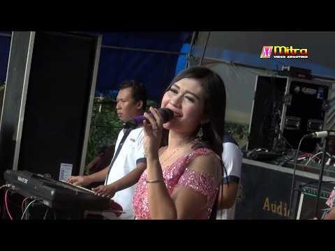 Luka lama by ana//Rama music jepara live ngabul.