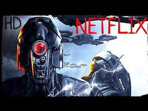 ТОП НОВЫЕ ЛУЧШИЕ ФИЛЬМЫ 2020 ОТ NETFLIX!!! ЧТО ПОСМОТРЕТЬ   ТОП ФИЛЬМОВ НЕТФЛИКС   НОВИНКИ КИНО