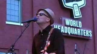 Marshall Crenshaw - Whenever You