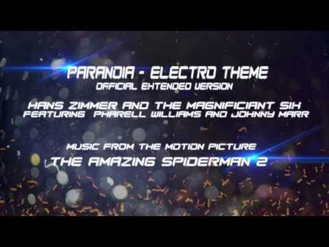 Free Download My Enemy (extended Version) -  Remixed By Prince Mandal Mp3 dan Mp4