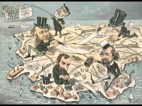 the status of politics during the gilded age Political capitalism flourished during the gilded age as party  chartered in the  state legislature and buffeted with politically acquired deposits,.