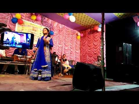 Chouhan Musical Group,Kalaigaon(Assam) mobile no.8749840526