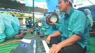 Sholawat versi Gambang Suling Cover Hadroh Nurul Hidayah Pekilen