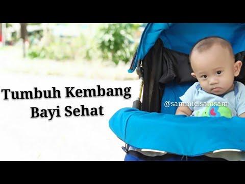 Assalamualaikum Moms, Baby sharing mamikul bersama baby qia kali ini mau sharing gimana sih cara bab.