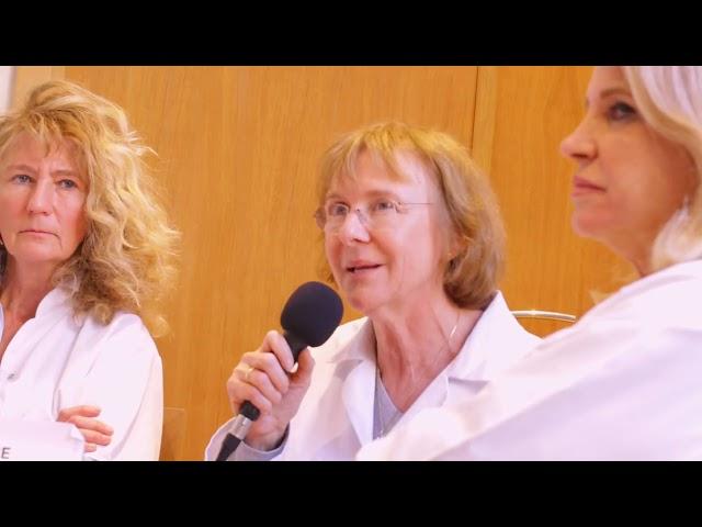 Coordination Santé Libre : VERMECTINE : RTU on attend quoi ?