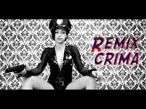 Instrumentala Rupe Romania 2k18