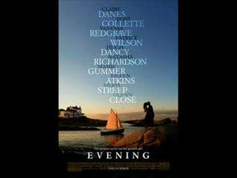 Jan A.P. Kaczmarek - Evening OST