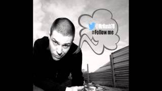 Mr Hash -  #FollowMe (freestyle) Prod par Last Eon