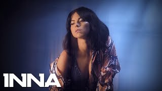 INNA - Locura Behind The Scenes