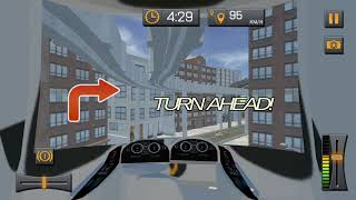 Elevated Train Driving Simulator : Sky Tram Driver / Android Game / Game Rock
