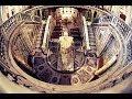 ИТАЛИЯ: Папская базилика Санта-Мария-Маджоре в Риме... о религиях в Римской Империи... ROME ITALY