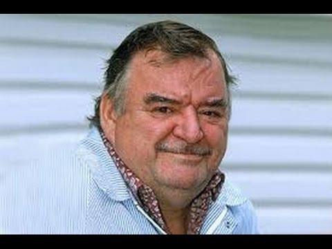 Paul Shane RIP - BBC Interview & Life Story - Ted Bovis Hi-Di-Hi