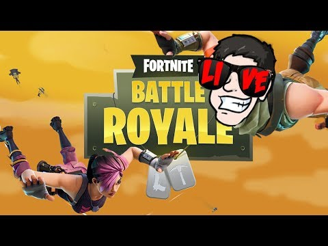 Friends Fortnite Forever | Dastardly Duo Dynamics