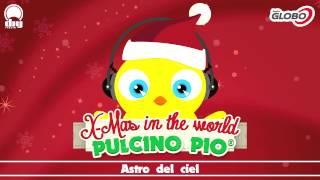 Pulcino Pio Astro del ciel.mp3