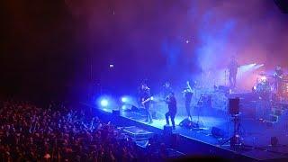 Dropkick Murphys live, God Willing, Ziggo Dome Amsterdam NL, 01-02-2020, 9 of 15