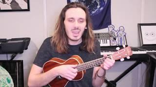 Apple- Julia Michaels (acoustic cover)