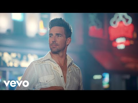 Michael J. - Michael J's pick for Best Country Music Video this week! Go Jake Owen!
