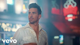 Jake Owen - Down To The Honkytonk YouTube Videos