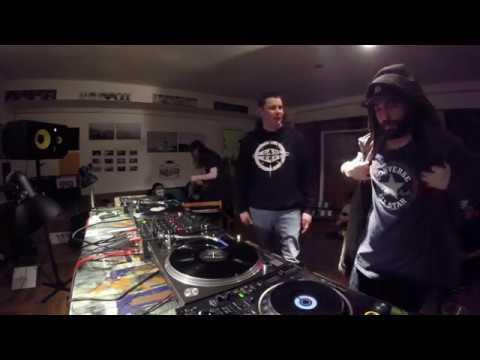 11Th / Giorgi Zurabishvili & MC Cutkill
