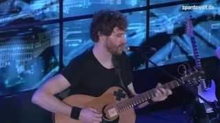 Matthias Lüke | WO IST DIE LIEBE HIN | Live