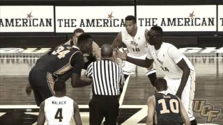 Highlights: Tacko Fall vs. Mamadou Ndiaye (11-18-15)