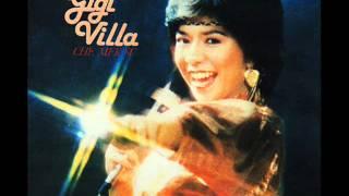 Gigi Villa _ Kelembutan