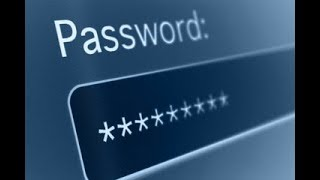 Top 10 Most Used Password in the world 2018 | Top 10 Worlds